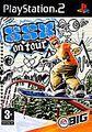 SSX : On Tour