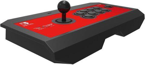 Real Arcade Stick Pro V Hayabusa