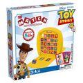 Match - Toy Story