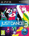 Just Dance 3 (move)