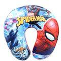 Appuie-tête de voyage - Spider-Man - Personnages