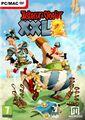 Asterix XXl 2