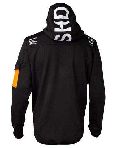 Sweat A Capuche - The Division - M65 Operative - Taille M