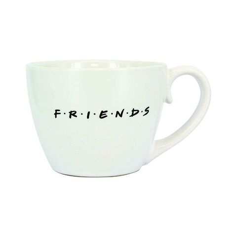 Mug - Friends - Tasse Central Perk