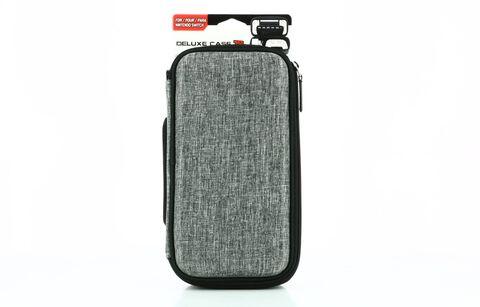 Deluxe Case XL