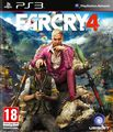 Far Cry 4 - Edition limitée