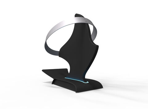 Socle Officiel Sony PlayStation VR