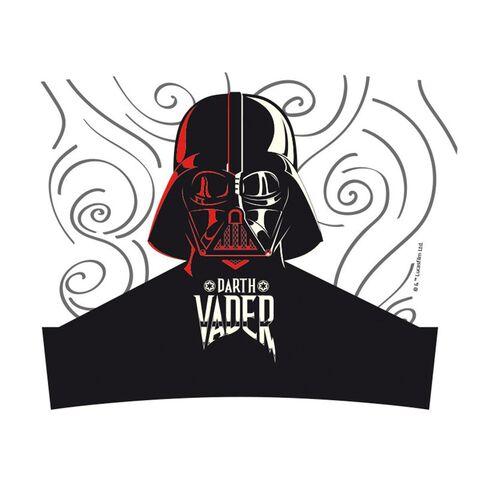 Mug de voyage - Star Wars - Vador Graphic
