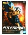 Figurine Tag Fighter - Dragon Ball Super - Vegeta