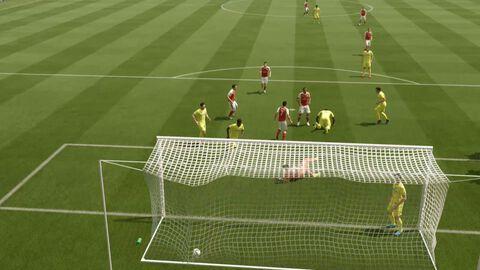 FIFA 17 Super Deluxe - Version Digitale Xbox One