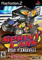 Sprint Cars, Road To Knoxville