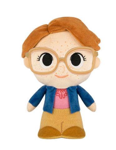 Peluche Supercute - Stranger Things - Barb