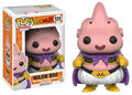 Figurine Funko Pop! N°111 - Dragon Ball Z - Majin Buu