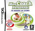 Mon Coach Personnel, Je Garde La Ligne
