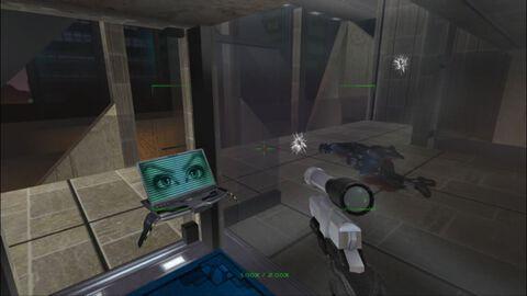Perfect Dark Digital Xbox 360 à Jouer sur Xbox One - Jeu complet - Version digitale