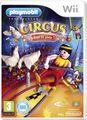 Playmobil Circus, Tous En Piste !