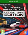 Train Sim World 2 Collector's Edition