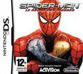 Spider-man, Le Règne Des Ombres