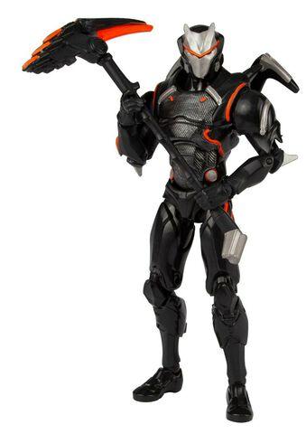 Figurine - Fortnite - Omega 18 cm