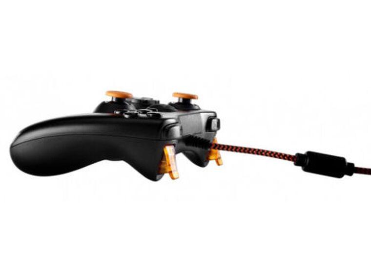 Thrustmaster Manette Gaming PC GP XID Pro