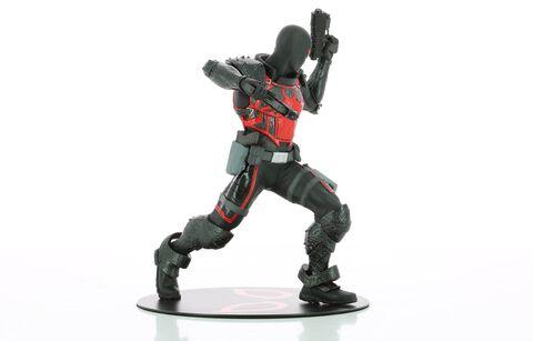 Statuette Kotobukiya - Marvel - Agent Venom 18,5 cm