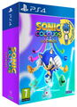 Sonic Colours Ultimate