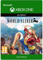 One Piece World Seeker - Jeu complet - Version digitale