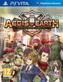 * Aegis Of Earth Protovonus Assault