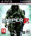 Sniper : Ghost Warrior 2 Edition Limitée