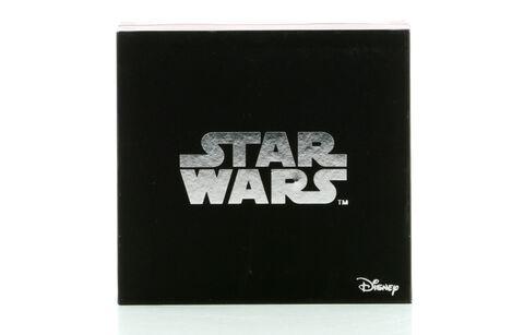 Replique - Star Wars - Dés Corelliens Plaqués Or