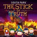 South Park Le Bâton De La Vérité Hd