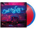 Vinyle Devil May Cry