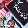 Trousse à maquillage - La Fée Clochette - Clochette - Bleu