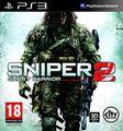 Sniper : Ghost Warrior 2 Goty