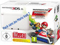 Nintendo 3ds Xl Blanche - Occasion