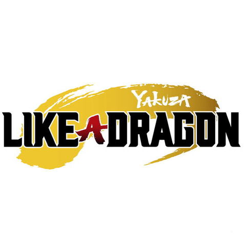 Yakuza 7 Like A Dragon Limited Edition
