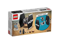 Lego - Star Wars - 75237 - L'attaque du chasseur TIE