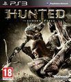 Hunted : The Demon's Forge