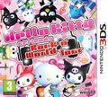 Hello Kitty & Friends : Rock N World Tour