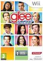 Karaoke Revolution Glee + Micro