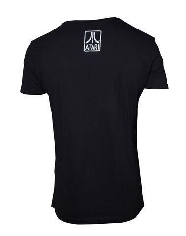 T-shirt - Atari - Entertainment Technologies - Taille L
