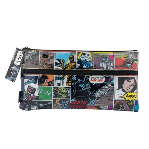 Trousse Comic - Star Wars