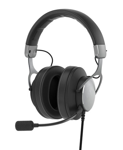 @play Casque Chat 2.0 Multisupports