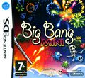 Big Bang Mini + T-shirt Offert *