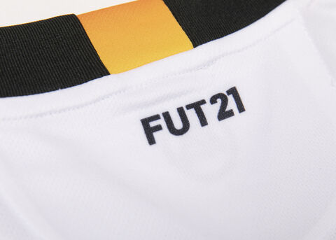 T-shirt - FIFA 21 - Maillot Homme - Taille Xxl