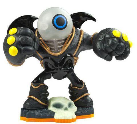 Figurine Skylanders : Giants Eye Brawl Giant