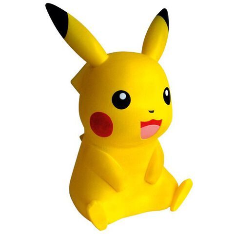 Veilleuse - Pokémon - LED Lamp - 40 cm