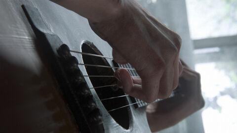 Précommande The Last Of Us Part II
