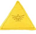 Peluche - The Legend of Zelda - Triforce