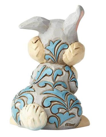 Figurine Disney Tradition - Bambi - Thumper Mini (wb)
